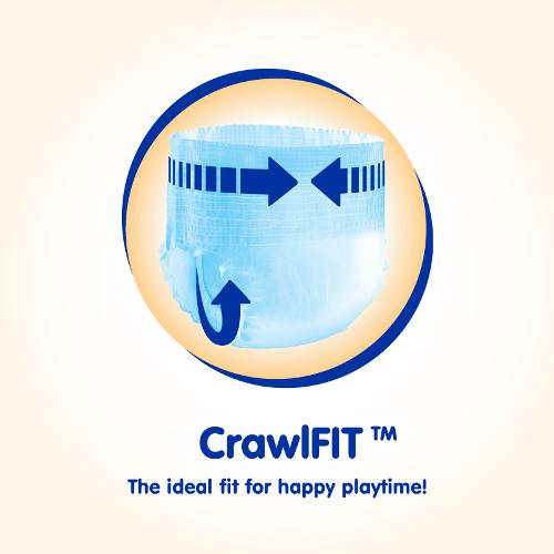 drypants-fit-crawlfit