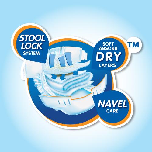 wee-wee-dry-navel-care-nb