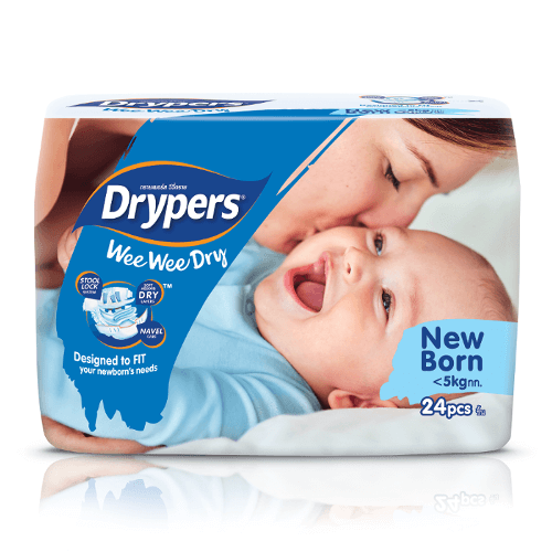 wee-wee-dry-newborn-regular
