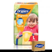 drypants-large-box