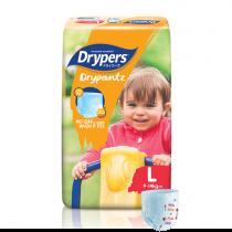 drypants-large-generic