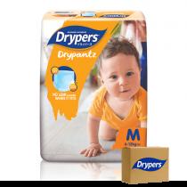 drypants-medium-box