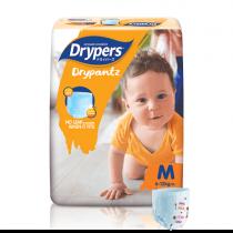 drypants-medium-generic