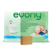 evony-med-adult-nappy-bulk