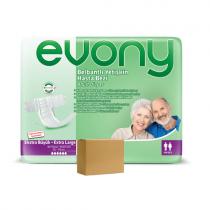 evony-xl-adult-nappy-bulk