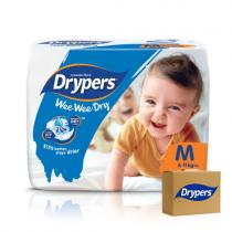 wee-wee-dry-medium-box
