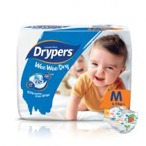 wee-wee-dry-medium-generic