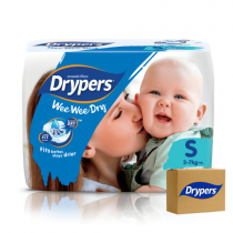 wee-wee-dry-small-box