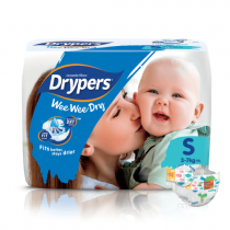 wee-wee-dry-small-generic