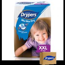 wee-wee-dry-xxl-box