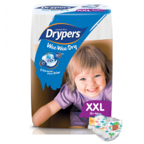 wee-wee-dry-xxl-generic