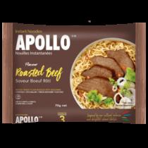 apollo-beef-instant-noodles