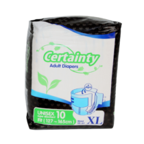 certainty-adult-nappies-xlarge