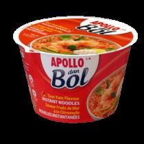tom-yum-apollo-bol-instant-noodles-back